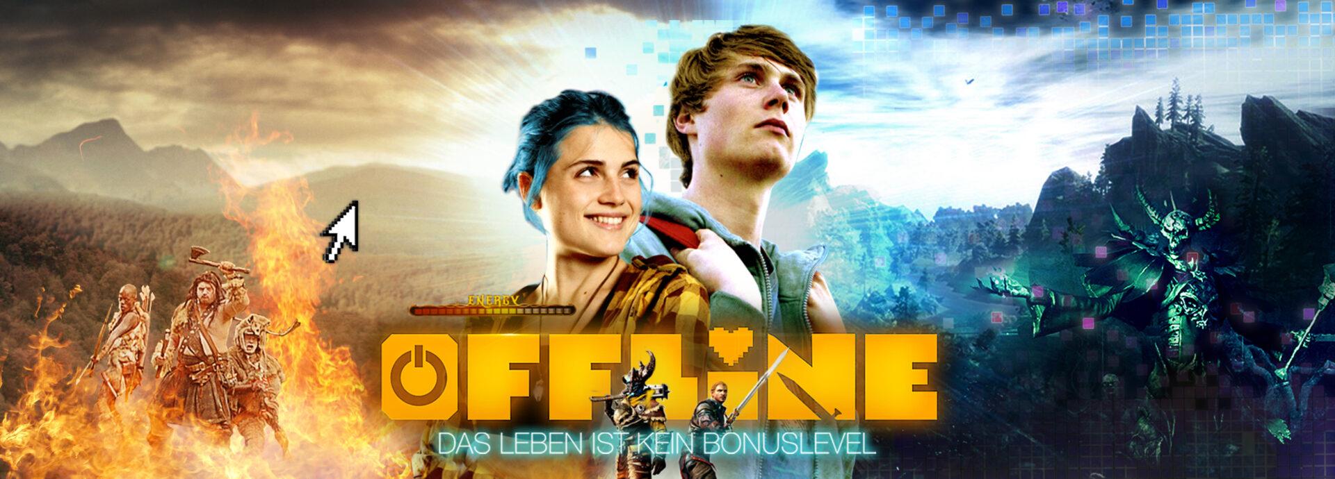 Offline-WEB0.1
