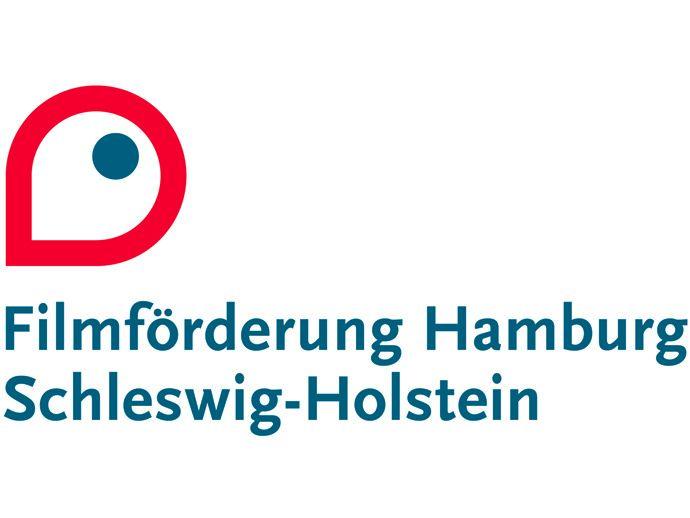 filmfoerderung-hamburg-schleswig-holstein