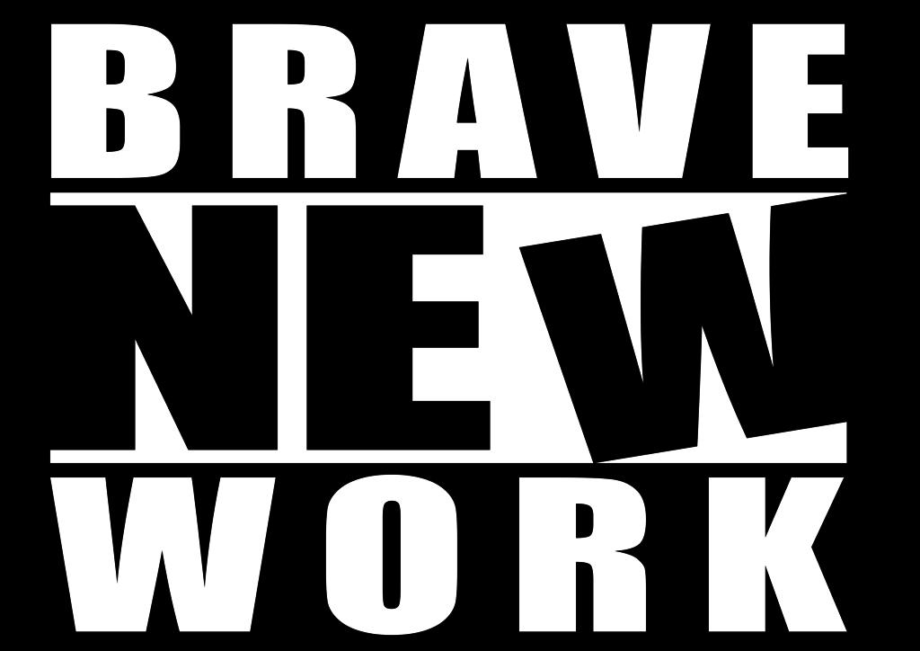BNW Logo_1024x724_schwarz_600dpi
