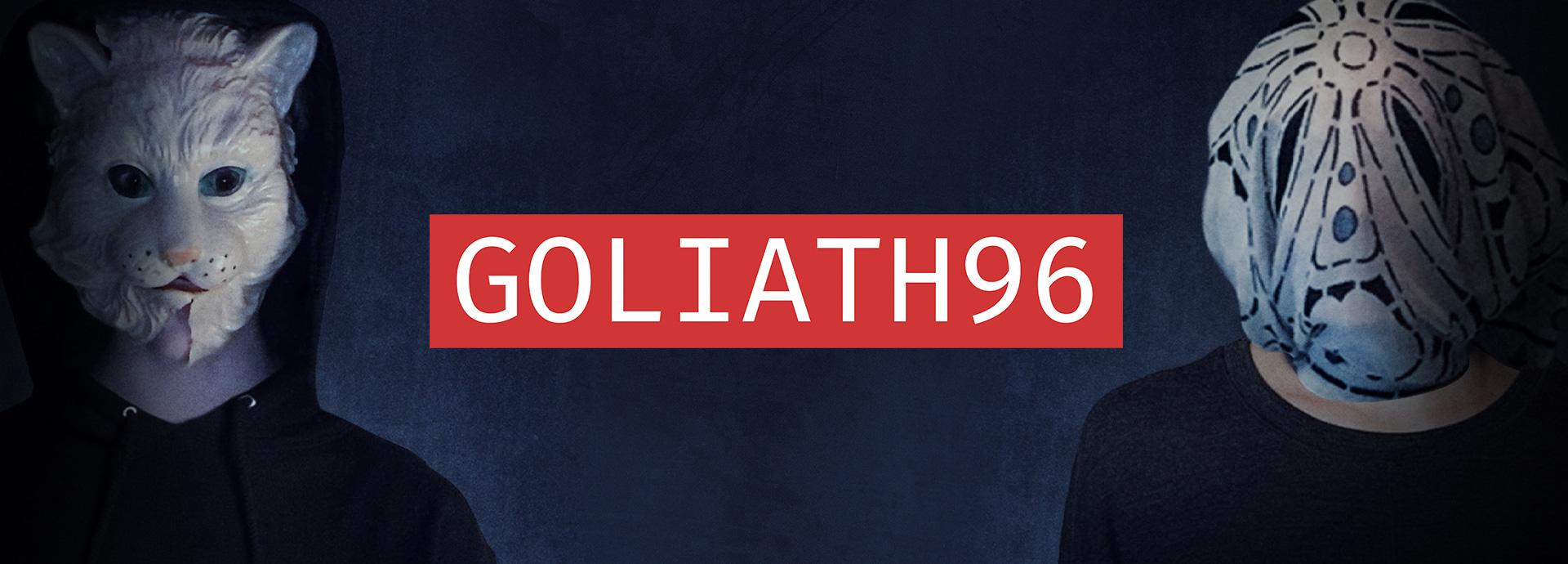 GoliathWeb0