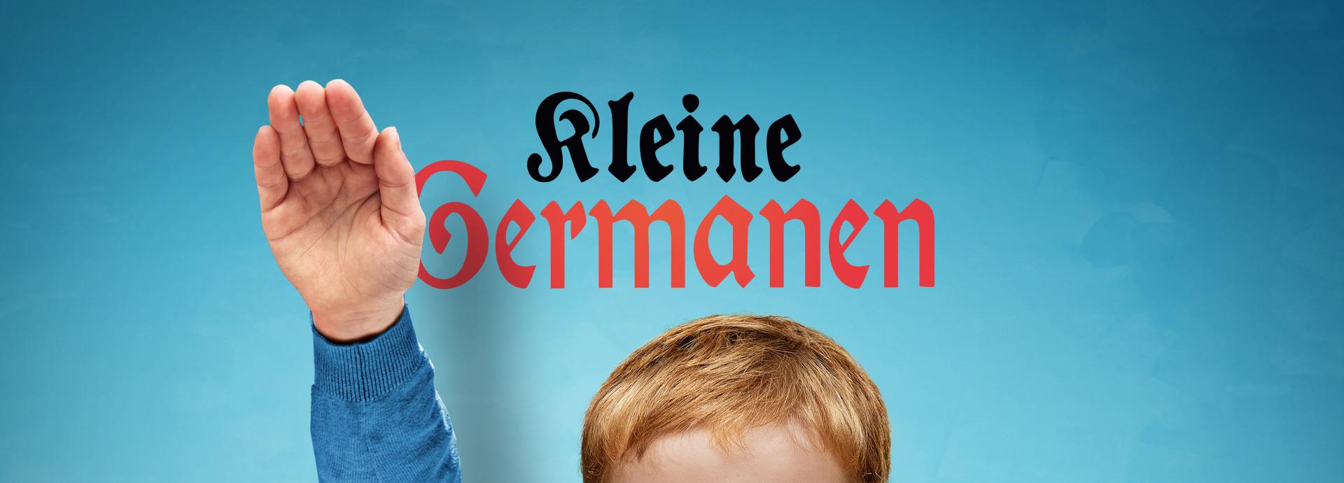 KleineGermannen-WEB0