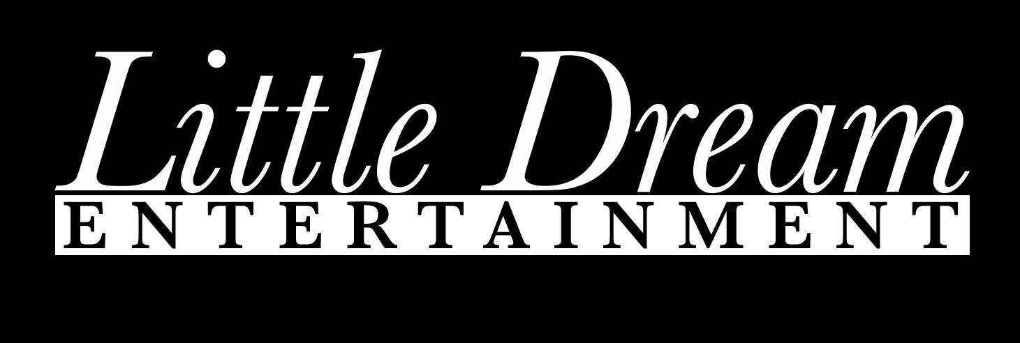 Little Dream Logo_1461x492_Schwarz_300dpi