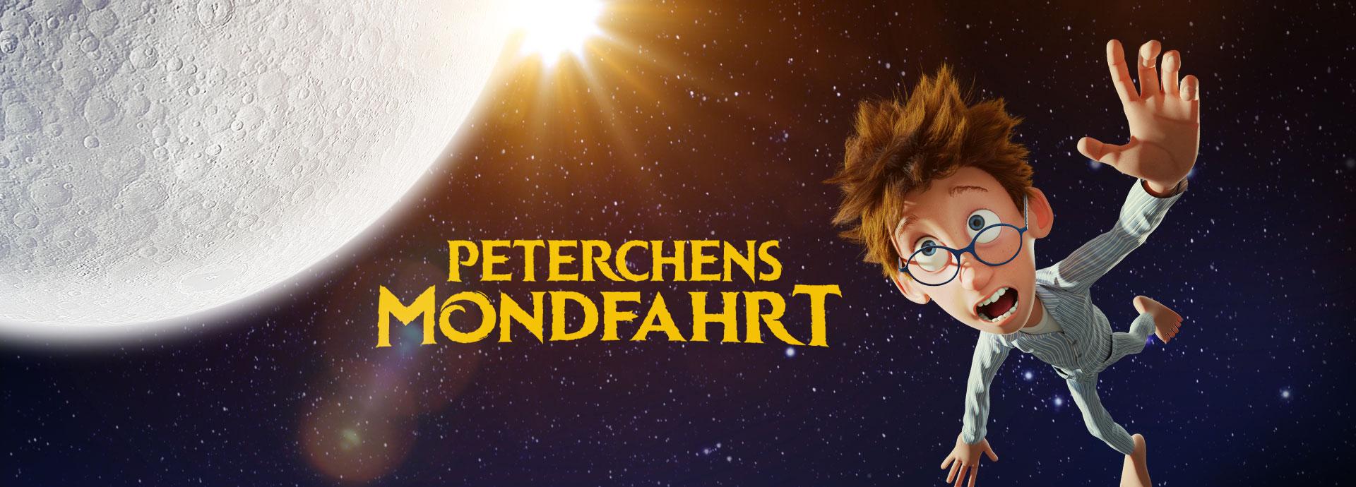 PeterchensMondfahrt-WEB0