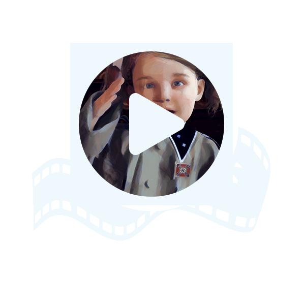 Presskit Trailer - KG