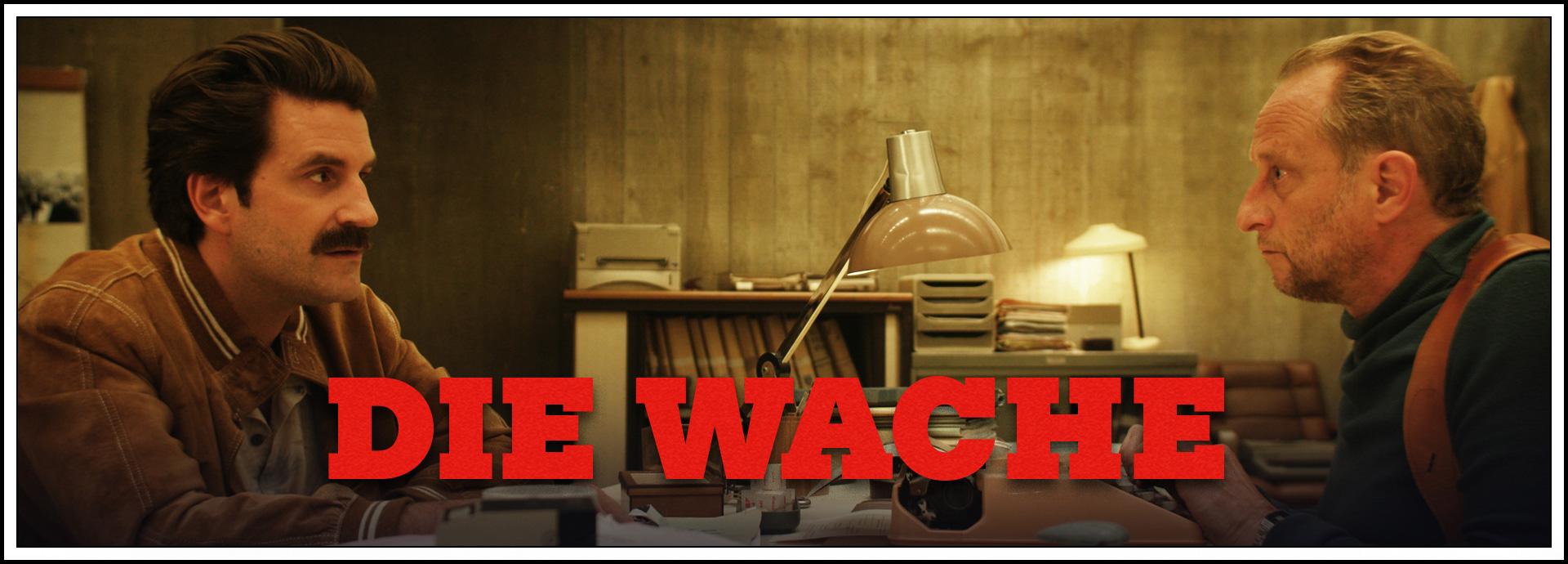 WacheWeb0