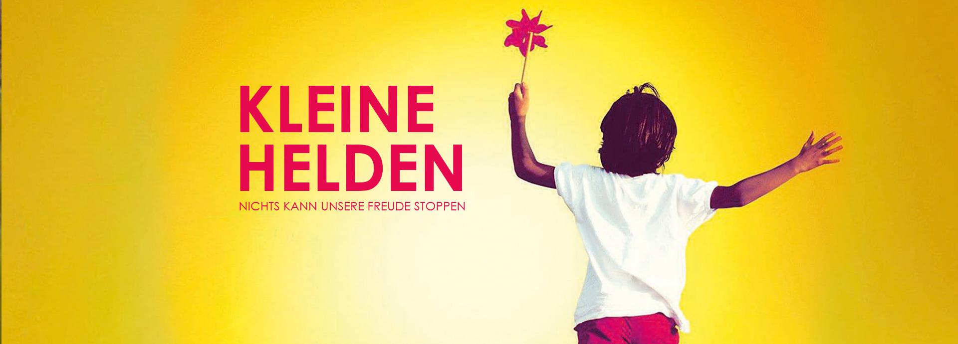 Webseite-KleineHelden