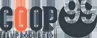 logo_coop_freigestellt