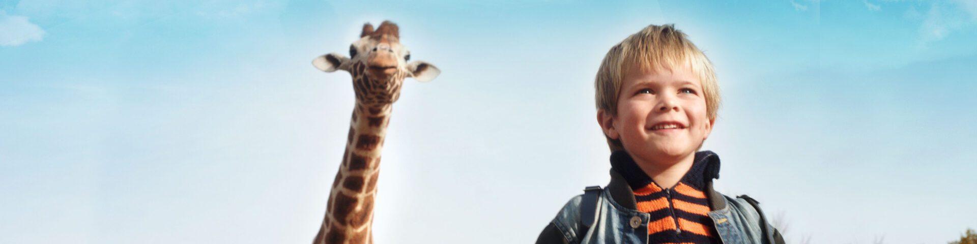 MeinFreundDieGiraffe-BACK1