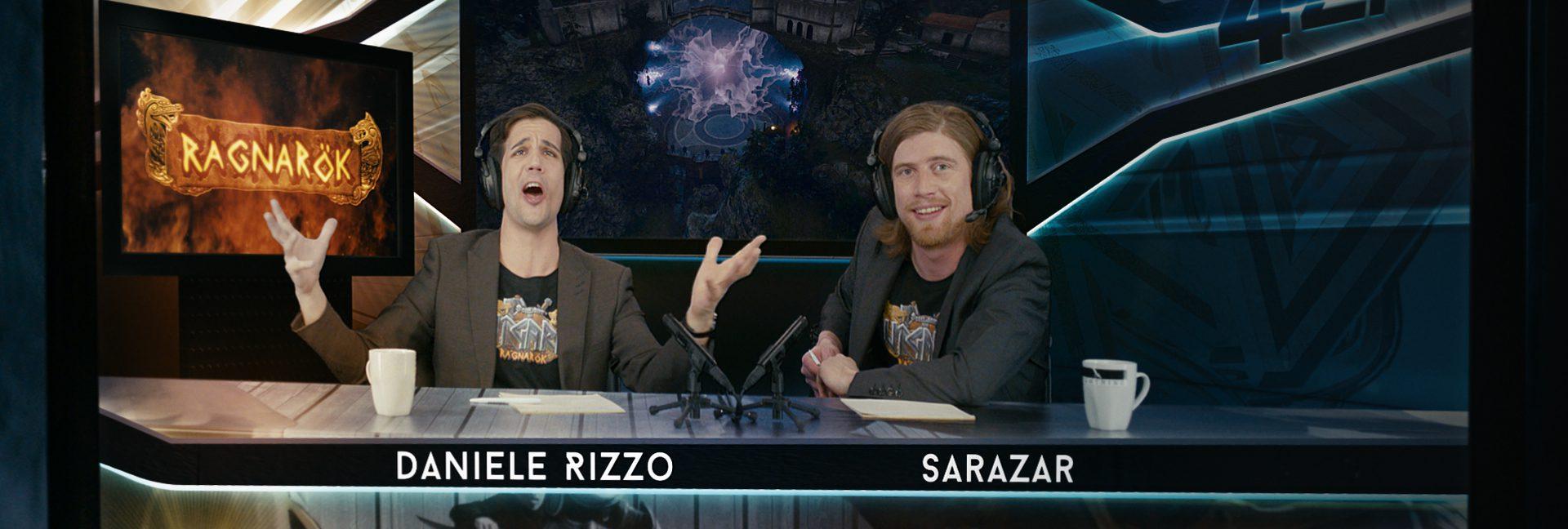 Sarazar